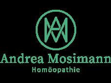 Homöpathie Behandlung Schwarzenburg Andrea Mosimann